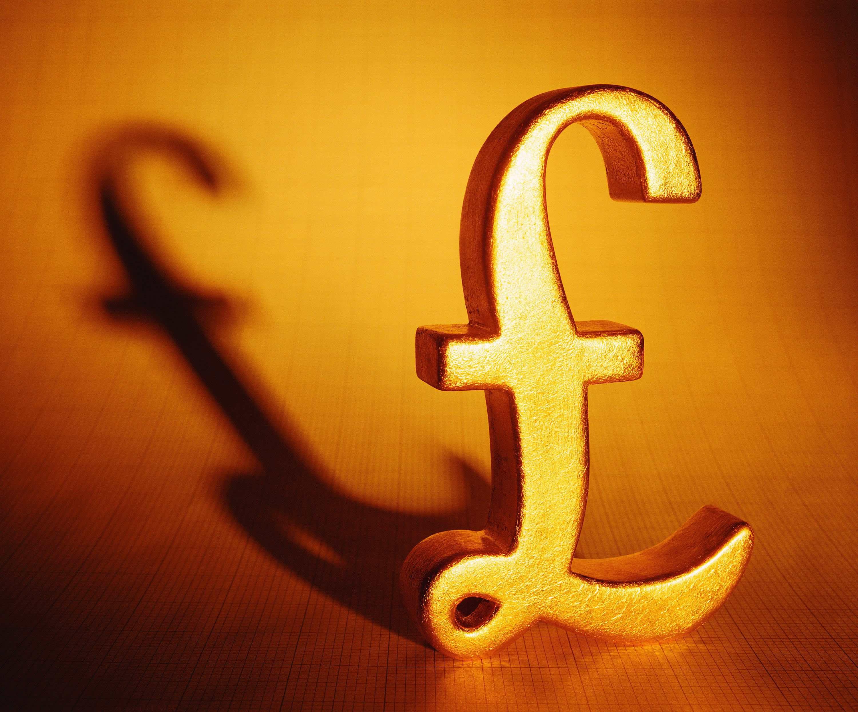 贵金属模拟交易-美联储利率决定对黄金和白银的影响不是简单的比例或反比关系